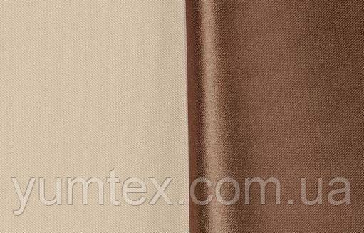Блекаут Милан, цвет № 2 (шоколад)