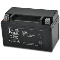Аккумулятор для мопедов  FE-M1207