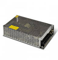 Блок питания VPS-50-24  (27V, 1.7Ah)