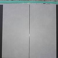 Керамогранит для облицовки стен Fuji B 300х600