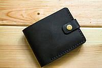 Кожаное портмоне Art Pelle (кошелек)