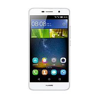 "Смартфон HUAWEI Y6 PRO (TITAN-U02) DUAL SIM WHITE белый (2SIM) 5"" 2/16GB 5/13Мп 3G 4G оригинал Гарантия!"