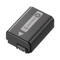 Аккумулятор фотокамер Sony NEX NP-FW50 (NPFW50.CE)