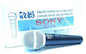 Микрофон Sony DM A386