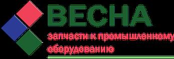"ООО ""Производственное предприятие ""ВЕСНА"""