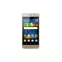 "Смартфон HUAWEI Y6 PRO (TITAN-U02) DUAL SIM GOLD золото (2SIM) 5"" 2/16GB 5/13Мп 3G 4G оригинал Гарантия!"