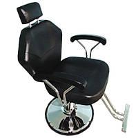 Кресло клиента для визажа Bobby