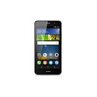 "Смартфон HUAWEI Y6 PRO (TITAN-U02) DUAL SIM  GRAY серый (2SIM) 5"" 2/16GB 5/13Мп 3G 4G оригинал Гарантия!"