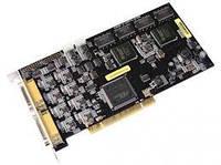 Плата видеозахвата ILDVR IL-3008HTE (PCI-Express Slot )