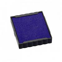 Сменная подушка Trodat для штампа 4924,4940,4724,4740 синяя