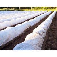 Агроволокно 42 г/м² біле 3,2 х 100 м