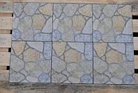 Керамогранит для фасада,крыльца,терассы Rimini B 300х300
