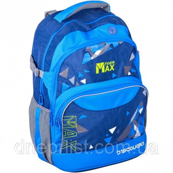 Рюкзаки и сумки tm tiger рюкзаки ми пак в москве