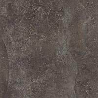 Остаток столешницы Ателье темное 128 см