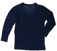 Пуловер женский Tommy Hilfiger