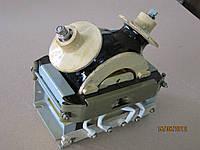 Трансформатор НОК-605