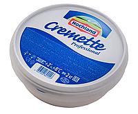 Хохланд крем сыр Кремете 2 кг. (Германия)