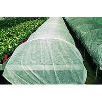 Агроволокно 50 г/м² біле 1,6 х 100 м