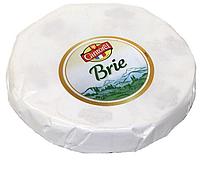 Сыр Бри 60%, 1 кг