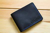 Бумажник, портмоне Art Pelle