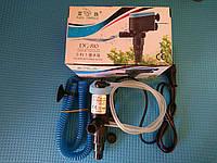 Насос DG-810, 15W, 800l/h
