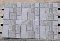 Керамогранит для фасада,крыльца,терассы Oregon GR  300х300