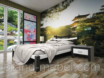 Оновлення асортименту дерев'яних ліжок!