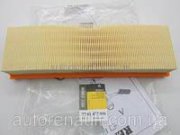 Фильтр воздушный, Рено Мастер 1.9 dTi 2000>  Renault (Оригинал) 7701477096