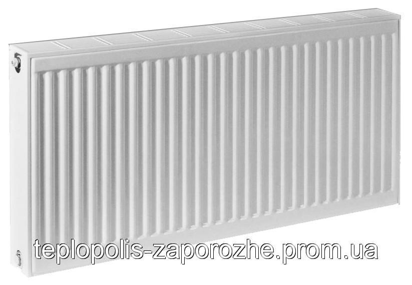 Стальные радиаторы ТERMO ТEKNIK 500/11х1500