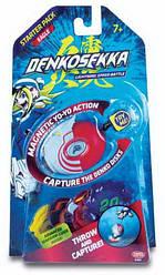 Стартовий набір Denko Sekka «Орел»