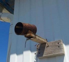 Ремонт видеонаблюдения в Днепропетровской области