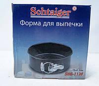 Форма для выпечки бисквита Schtager SHG -1120