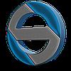 Speleon