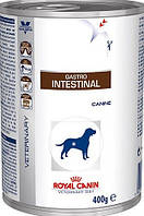Royal Canin Gastro Intestinal  Low Fat Диета с ограниченным содержанием жиров для собак, 400г