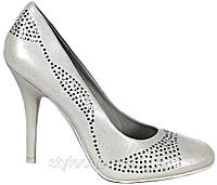 Модные женские летние туфли сезона 2014, большой выбор моделей на каблуке, танкетке, платформе
