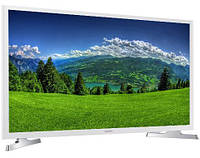 "Телевизор 32"" Samsung UE32J4710AKXUA LED HD Smart, UE32J4710AKXUA"