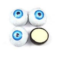 Шоколадные конфеты Серый Кардинал   Атаг  Шексна в форме  глаз