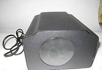 Светодиодный диско проектор стробоскоп светомузыка цветомузыка