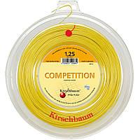 Струни тенісні Kirschbaum Competition 200m