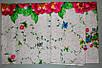 Льняная скатерть  220 x 150 размер, фото 2