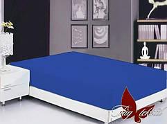 1,5-спальные 150*220