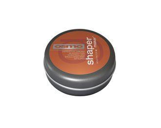 Універсальний формообразователь на основі крему. Osmo shaper maker 25 ml.