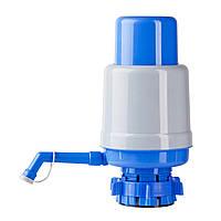 Механическая помпа для воды Lilu Maximum