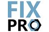 FixPro нержавеющие и высокопрочные метизы оптом и в розницу