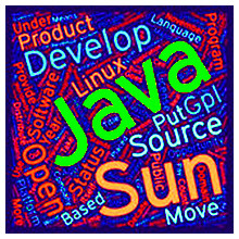 Курс программирования Java – Актуальность и краткое описание