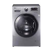 Запчасти и аксессуары для стиральных машин