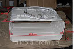 Испарители к бытовым холодильникам Минск-6