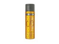Лак-спрей с сильной фиксацией. Osmo extreme extra firm hair spray 500 ml.