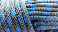 Статическая веревка Tendon Static 10 mm (48 класс)