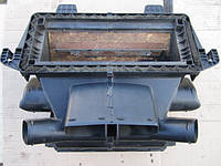 Корпус печки с радиатором 85GG18B539CB 83BG18D326BA Ford Sierra mk2 1987-1992, фото 1